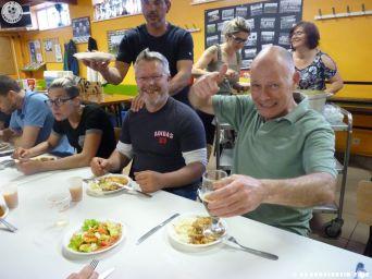 AS Andolsheim Fête des U11 avec les parents 22-06-19 00147