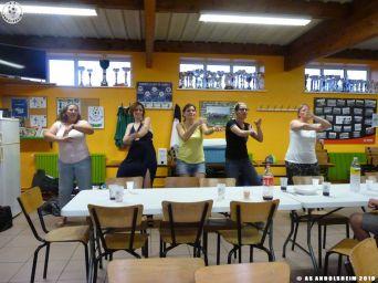 AS Andolsheim Fête des U11 avec les parents 22-06-19 00152