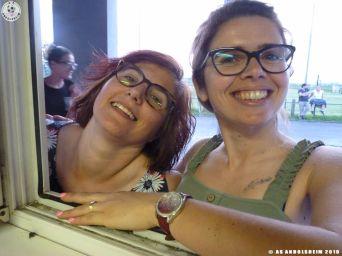 AS Andolsheim Fête des U11 avec les parents 22-06-19 00154