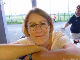 AS Andolsheim Fête des U11 avec les parents 22-06-19 00157