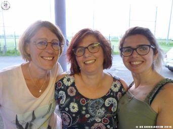AS Andolsheim Fête des U11 avec les parents 22-06-19 00158