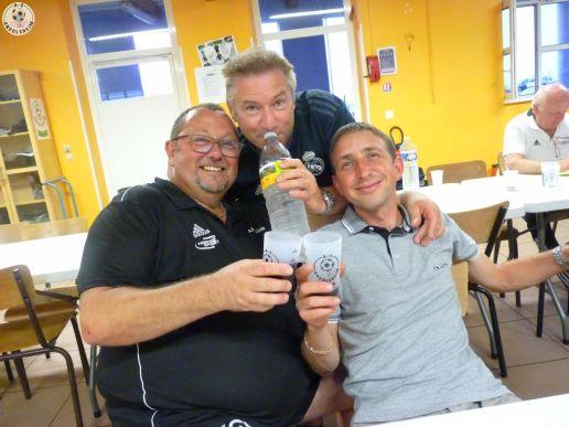 AS Andolsheim Fête des U11 avec les parents 22-06-19 00161