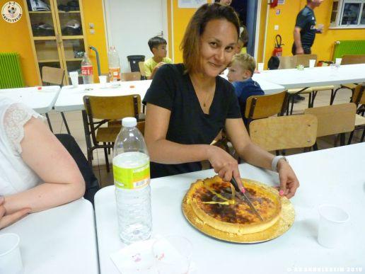 AS Andolsheim Fête des U11 avec les parents 22-06-19 00172