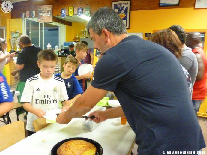 AS Andolsheim Fête des U11 avec les parents 22-06-19 00173