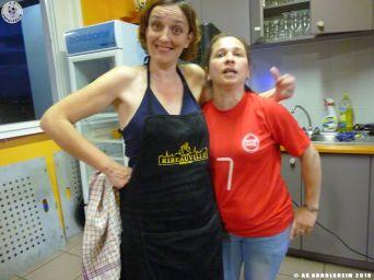 AS Andolsheim Fête des U11 avec les parents 22-06-19 00175