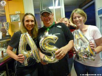 AS Andolsheim Fête des U11 avec les parents 22-06-19 00177