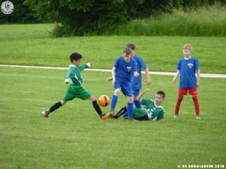 AS Andolsheim U 11 Tournoi Besancon 08_06_19 00003