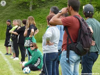 AS Andolsheim U 11 Tournoi Besancon 08_06_19 00020