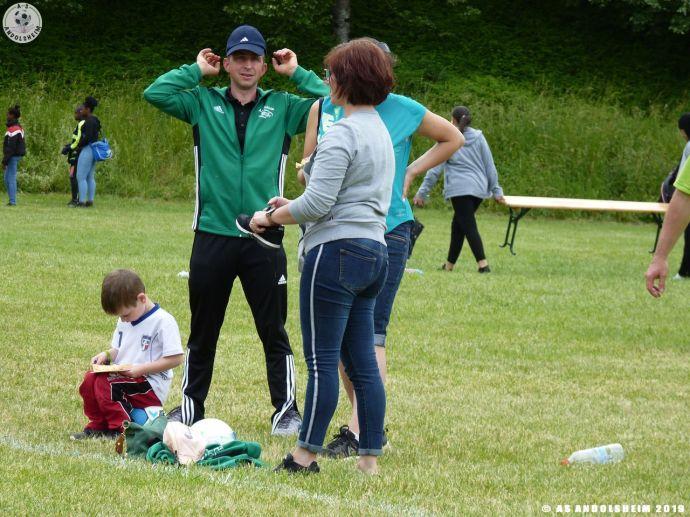 AS Andolsheim U 11 Tournoi Besancon 08_06_19 00026