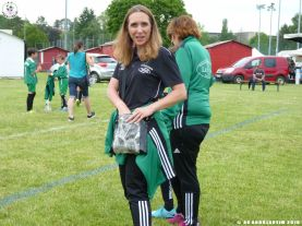 AS Andolsheim U 11 Tournoi Besancon 08_06_19 00030