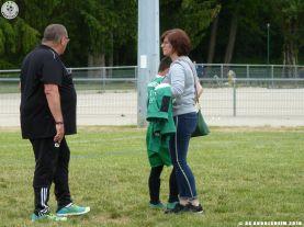 AS Andolsheim U 11 Tournoi Besancon 08_06_19 00031