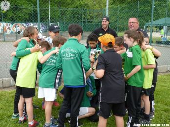 AS Andolsheim U 11 Tournoi Besancon 08_06_19 00036