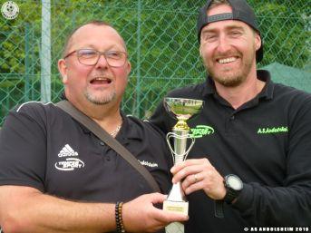 AS Andolsheim U 11 Tournoi Besancon 08_06_19 00042