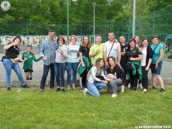 AS Andolsheim U 11 Tournoi Besancon 08_06_19 00043