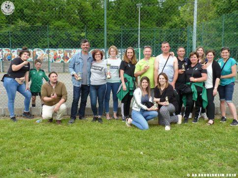 AS Andolsheim U 11 Tournoi Besancon 08_06_19 00044