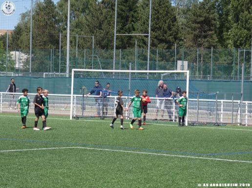 AS Andolsheim U 11 Tournoi Besancon 08_06_19 00050