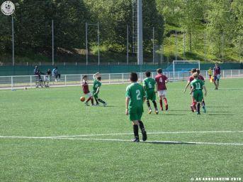 AS Andolsheim U 11 Tournoi Besancon 08_06_19 00053