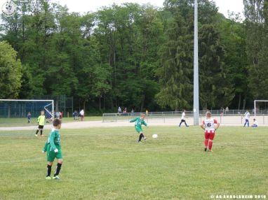 AS Andolsheim U 11 Tournoi Besancon 08_06_19 00067