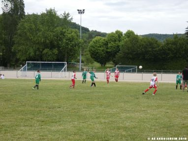 AS Andolsheim U 11 Tournoi Besancon 08_06_19 00068