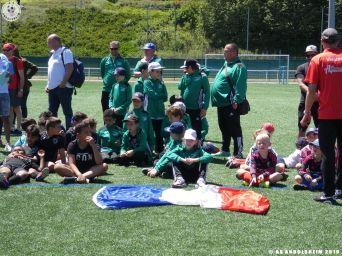 AS Andolsheim U 11 Tournoi Besancon 08_06_19 00076