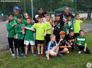 AS Andolsheim U 11 Tournoi Besancon 08_06_19 00077