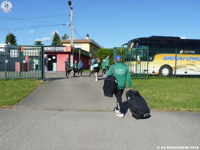 AS Andolsheim U 11 Tournoi Besancon 08_06_19 00085