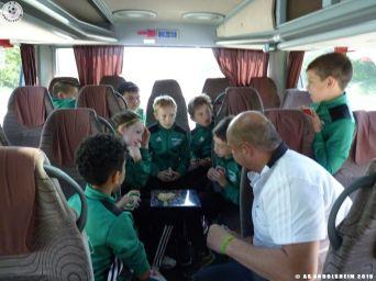 AS Andolsheim U 11 Tournoi Besancon 08_06_19 00091