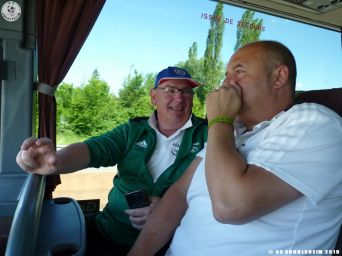 AS Andolsheim U 11 Tournoi Besancon 08_06_19 00098