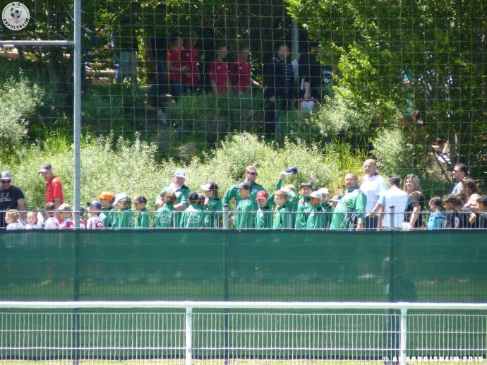 AS Andolsheim U 11 Tournoi Besancon 08_06_19 00119