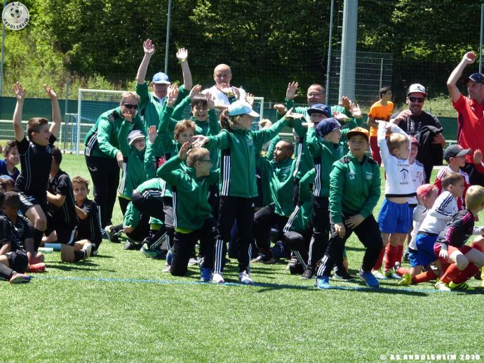 AS Andolsheim U 11 Tournoi Besancon 08_06_19 00122