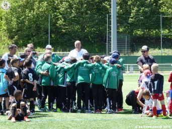 AS Andolsheim U 11 Tournoi Besancon 08_06_19 00123