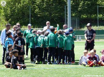 AS Andolsheim U 11 Tournoi Besancon 08_06_19 00124