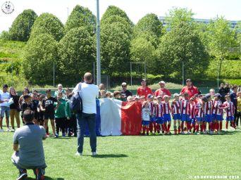 AS Andolsheim U 11 Tournoi Besancon 08_06_19 00125