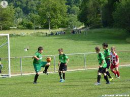 AS Andolsheim U 11 Tournoi Besancon 08_06_19 00140
