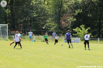 AS Andolsheim U 13 B vs Widensolen 01_06_19 00001