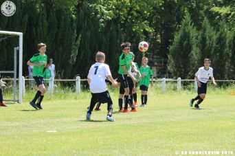 AS Andolsheim U 13 B vs Widensolen 01_06_19 00002