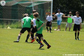AS Andolsheim U 13 B vs Widensolen 01_06_19 00004