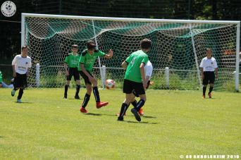 AS Andolsheim U 13 B vs Widensolen 01_06_19 00005