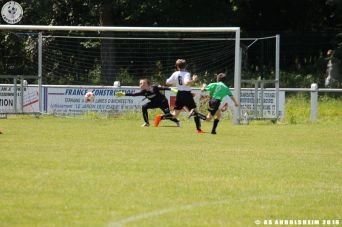 AS Andolsheim U 13 B vs Widensolen 01_06_19 00007