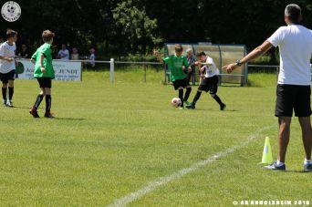 AS Andolsheim U 13 B vs Widensolen 01_06_19 00012