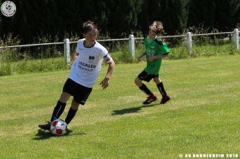 AS Andolsheim U 13 B vs Widensolen 01_06_19 00014