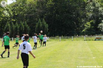 AS Andolsheim U 13 B vs Widensolen 01_06_19 00016