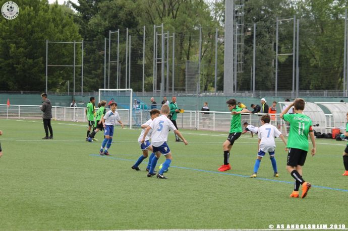 AS Andolsheim U 13 U 15 Tournoi Besancon 08_06_19 00011