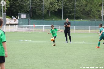 AS Andolsheim U 13 U 15 Tournoi Besancon 08_06_19 00018