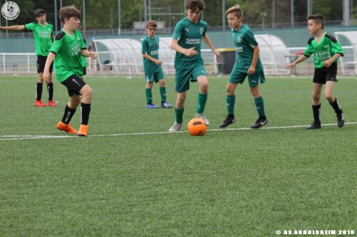 AS Andolsheim U 13 U 15 Tournoi Besancon 08_06_19 00021