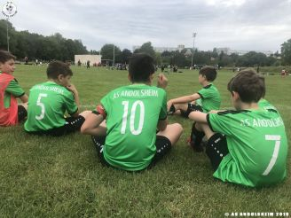 AS Andolsheim U 13 U 15 Tournoi Besancon 08_06_19 00022