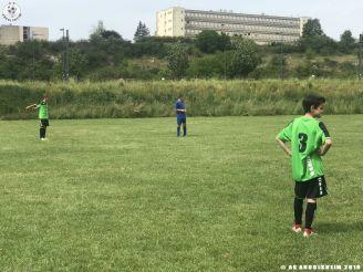 AS Andolsheim U 13 U 15 Tournoi Besancon 08_06_19 00026
