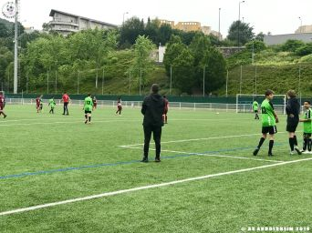AS Andolsheim U 13 U 15 Tournoi Besancon 08_06_19 00029