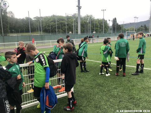 AS Andolsheim U 13 U 15 Tournoi Besancon 08_06_19 00030