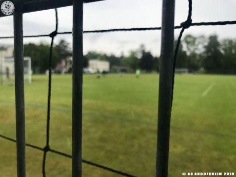 AS Andolsheim U 13 U 15 Tournoi Besancon 08_06_19 00033